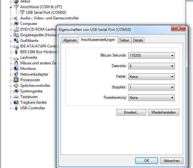 I2c pa6c gps + llc - GPS - Community forums